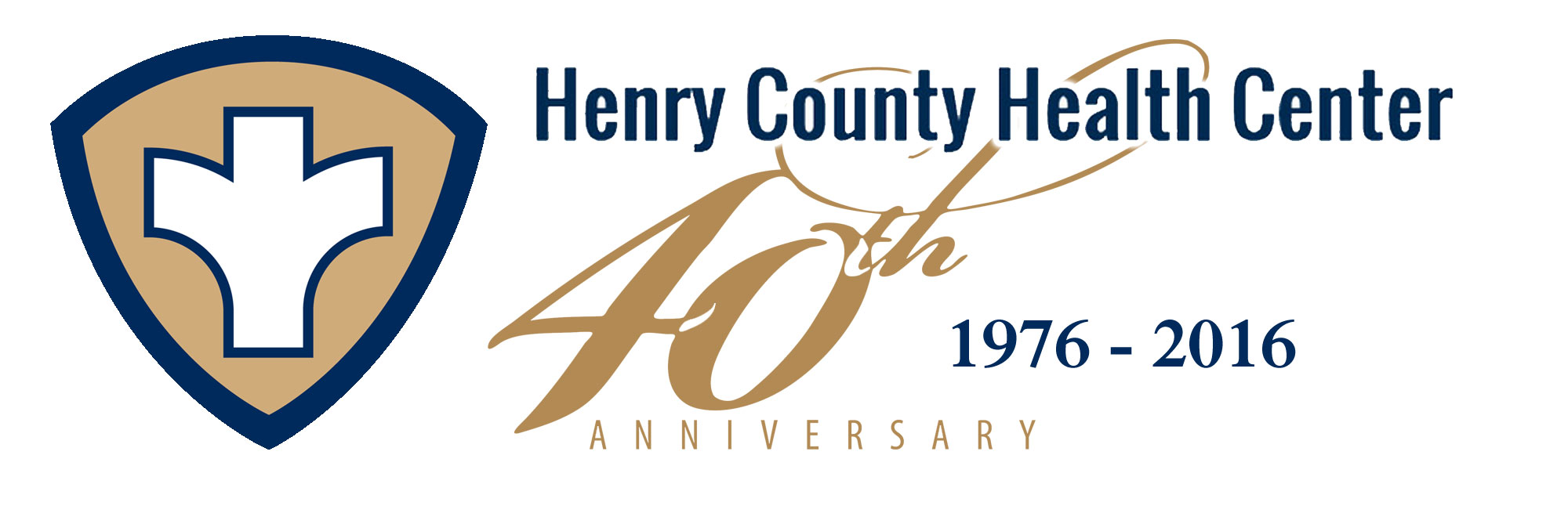 Henry County Health Center celebrates 40 years